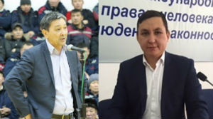 Kazakhstan: Stop repression, start dialogue with workers