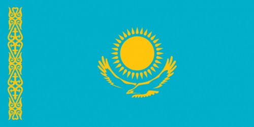 International condemnation as repression deepens in Kazakhstan