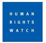 Submission by Human Rights Watch to the Committee on Economic, Social and Cultural Rights on Kazakhstan